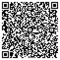QR code with Northstar Trnsp Solutions LLC contacts