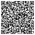 QR code with Vision Therapy Center contacts