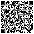 QR code with First Baptst Church contacts