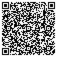 QR code with KLSZ contacts