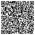 QR code with Terry & Kim Dennis contacts