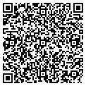 QR code with Lonoke Law Offices contacts