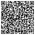 QR code with Maumelle Country Club contacts