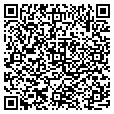 QR code with Beltrani Inc contacts