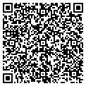 QR code with Gator Renters Finders and More contacts