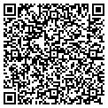 QR code with Peevy's Professional Cleaning contacts