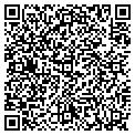 QR code with Standridge Heating & Air Cond contacts