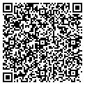 QR code with Pregnancy Help Center contacts