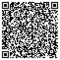 QR code with First Baptist Chr-Natural Stps contacts