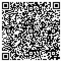 QR code with Pope County Road Department contacts