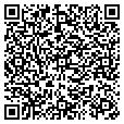 QR code with Betty's Books contacts
