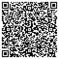 QR code with Independent Propane Company contacts
