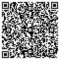 QR code with Fred West Insurance contacts