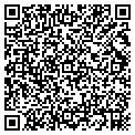 QR code with Blackhawk Warehousing & Lsng contacts