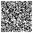 QR code with Meltons Parts contacts