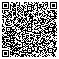 QR code with Meat & Deli Marketing Inc contacts