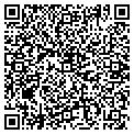 QR code with Alltel Mobile contacts