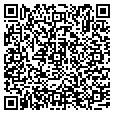 QR code with Nelson Fouts contacts