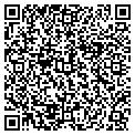 QR code with Pinkey's Drive Inn contacts