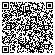 QR code with A-1 Heating & Air Inc contacts