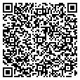 QR code with Check Cashed contacts