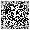 QR code with Town & Country Beauty Salon contacts