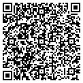 QR code with Diane's Fabrics contacts