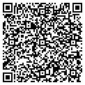 QR code with Cellofoam North America Inc contacts