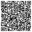 QR code with City Of Winchester contacts