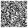 QR code with A Apex Mortgage contacts