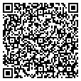 QR code with Ozark Steel Co contacts