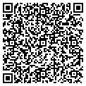 QR code with M Leon Waddy MD contacts