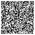 QR code with Stevenson Heating & A/C Co contacts
