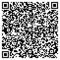 QR code with North Point Hyundai contacts