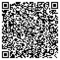 QR code with Liberty Electric contacts