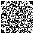 QR code with Whistle Stop Bbq contacts