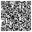 QR code with Henri's contacts