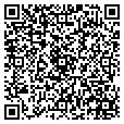 QR code with Speedway Sales contacts