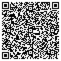 QR code with Little River Hardwoods Inc contacts