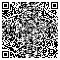 QR code with Eudora Assembly Of God contacts