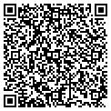 QR code with Arkansas Search Out contacts