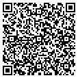 QR code with Brew Haven LLC contacts