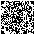 QR code with Dimond Barber Shop contacts