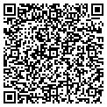 QR code with Accura Services contacts