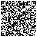 QR code with Ted's Auto Sales contacts