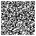 QR code with Kennedy Upholstery Shop contacts