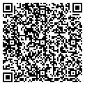 QR code with Martas Day Care Inc contacts