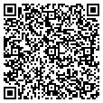 QR code with Career Select contacts