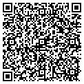 QR code with Green Forest Post Office contacts