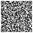 QR code with New Era United Methodist Charity contacts